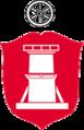 Wappen Bad Rothenfelde.png