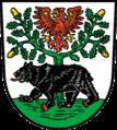 Wappen Bernau bei Berlin.png