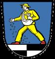 Wappen Blaufelden.png