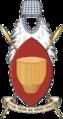 Wappen Bunyoro.png