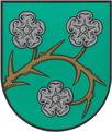 Wappen Dornsode.png