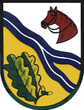 Coat of arms of Eickeloh