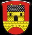Wappen Einhausen (Hessen).png