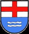 Wappen Flussbach.png