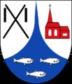 Wappen Hohen Sprenz.png