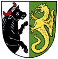 Wappen Hohenfurch.png