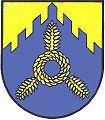 Wappen Kornberg bei Riegersburg.jpg