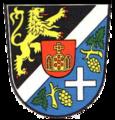 Wappen Landkreis Suedliche Weinstrasse.png