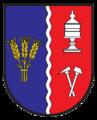 Wappen Leinde.png