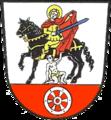 Wappen Lorch (Rheingau).png