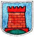 Wappen Outremont.jpg