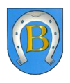 Wappen PF-Broetzingen.png