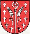 Wappen Schachen bei Vorau.jpg