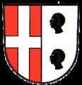 Wappen Seitingen.png