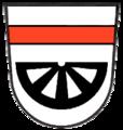 Wappen Spaichingen.png