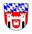 Wappen Stadt Cham.png
