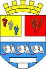 Wappen Vinkovci.jpg