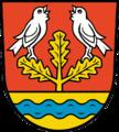 Wappen Vogelsang.png