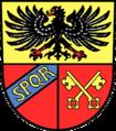 Wappen Weil der Stadt.png