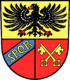 Coat of arms of Weil der Stadt