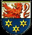 Wappen Westerhusen.png