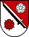Wappen at hohenzell.png