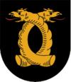 Kolsass coat of arms