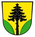 Wappen von Grub am Forst.png