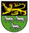 Wappen von Lambrecht.png