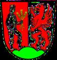 Wappen von Neuburg am Inn.png