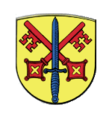 Wappen von Penzing.png