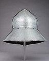 War Hat MET 29.158.40 001AA2015.jpg