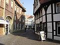 Warendorf - Im Ort.JPG