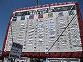 Warped Tour schedule 2010-08-10.jpg