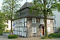 Warstein, Fachwerkhaus-07.jpg
