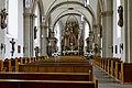 Warstein Belecke Kirche Innen.jpg