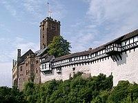 Wartburg von Brücke.jpg