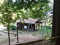 Wasgauhütte 1.JPG