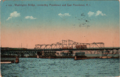 Washington Bridge (1885), connecting Providence and East Providence, RI.png