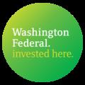 Washington Federal Logo.png