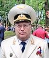 Wasiliy Poslovsky.jpg