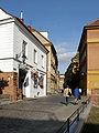 Waski Dunaj Street in Warsaw 2009 (1).jpg