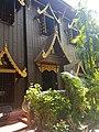 Wat Phra Kaeo, Chiang Rai - 2017-06-27 (017).jpg