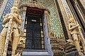Wat Phra Kaew Bangkok265.jpg