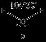 Water-molecule.png