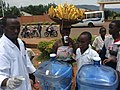 Water and fruit Rwanda.jpg