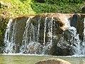 Water fall-3.jpg