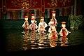 Water puppets 2508154456 bbb0c9b315 b.jpg