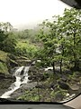 Waterfall9.jpg