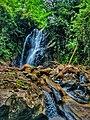 WaterfallLK.jpg